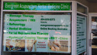 Sport Acupuncture Clinic
