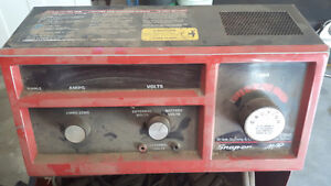 Battery Load Tester FOR SALE