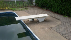 swimming pool accessories for sale