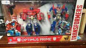 Transformers For Sale