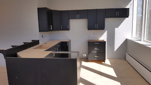 Stunning 2 Bedroom Apartment  (currently being renovated)