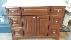 Bathroom Vanity 24- 72  FINAL SALE !!! CLEARANCE !!!
