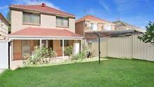 Room for rent . Houseshare accommodation Lidcombe Auburn Area Preview