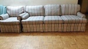 Cheap and Best sofa,in $100.