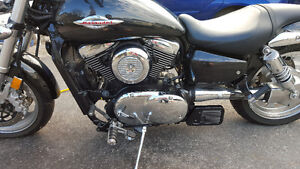 2004 Suzuki Marauder 1600 - PERFECT CONDITION