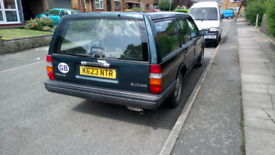 Used Volvo 940 for Sale | Gumtree