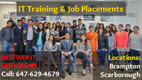 IIBA BA TRAINING, ATTEND FREE CLASSES AND GET JOB PLACEMENT