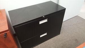 2 drawer Cabinet / 4 drawer Cabinet / Work Station dividers (4)