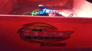 Beyblades For Sale