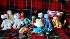 Beanie Babies & Buddies London Ontario image 1