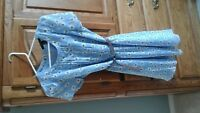 brand name size small womens