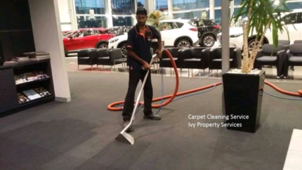 House Cleaning Carpet Cleaning Bond back Cleaning Service