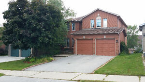 Nice 2 bedroom APT in Dundas/Hamilton Beautiful Neighbourhood