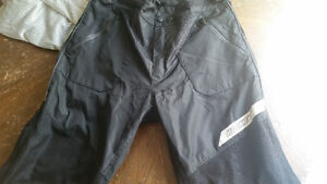Motorcycle Breathable Pants
