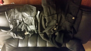 Winter coats for sale cheap