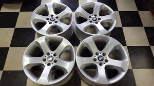 Mags Bmw Style 132 19 pouces
