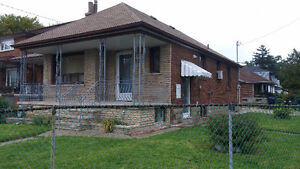 Scarborough Renovated Bungalow For Sale!