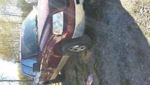 2006 Ford F-150 Other