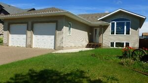 House For Sale North Battleford MLS#577937