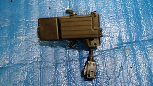 2005 Acura TSX OEM Engine Compartment Fuse Box