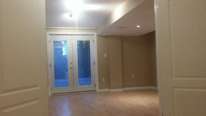 2BR Walkout Apartment in Summer Hills in Newmarket