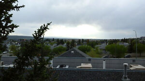 Un/semi/furnished options, top view, mountain views 2 bed condo