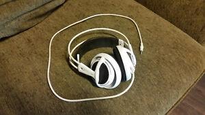 Icemat Siberia Headphones