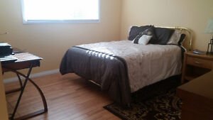 Penticton Room Mate Wanted