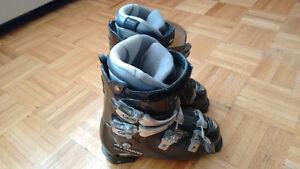 Atomic C11 Ski Boots (24.0)