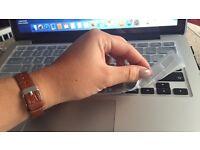 MacBook Pro retina 13 256gb like new