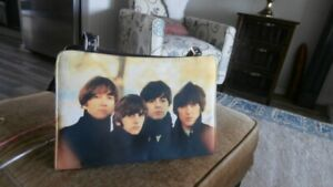 Beatles Women's Purse