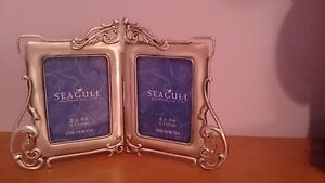SEAGULL PEWTER - ON LINE SALE