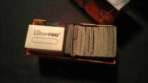 My little pony card / cartes (a peu pres 250) -NÉGOCIABLE-