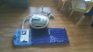 Conair Deluxe Thermal Spa  (With Remote control)