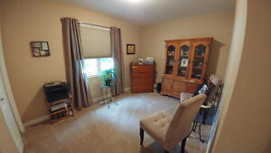 BlueWater Country Immaculate 2 bedroom home Sarnia Sarnia Area image 6