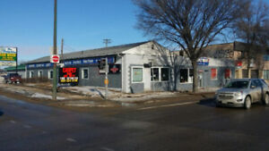 Bitcoin ETH LTC@ 1918 Main St. - WinnipegBTC.com
