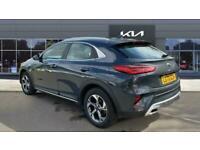 2020 Kia Xceed 1.6 CRDi ISG 2 5dr Diesel Hatchback Hatchback Diesel Manual