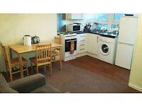 Single room (flat with living area) in Bow, Canary Wharf, Poplar, Landgon Park, Zone 2, Zone 1