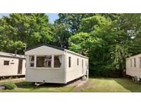 Cheap Static Caravan Other