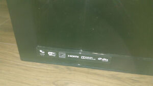 Used 42 inch LED Philips for sale (good condition) Windsor Region Ontario image 5