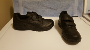 New Balance Walking Sneakers - Size 10 - Never Worn
