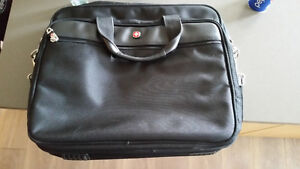 Selling a full size laptop bag