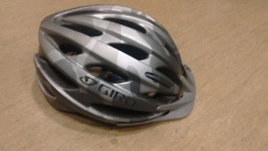 Giro Helmet (Bishop)