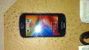 Samsung Galaxy Ace 2 Peterborough Peterborough Area image 1