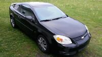 07 Chev Cobalt LT (2 door), ''Sun/Moon roof