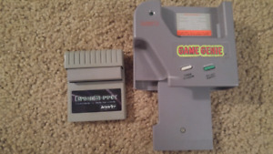 Game Boy / GBC / GBA Items (see below for price list)