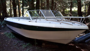 Used or New Boat Parts, Trailers & Accessories for Sale in