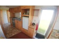 AFFORDABLE FAMILY STATIC CARAVAN FOR SALE TYNE AND WEAR SITE FEES INCLUDED!