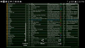 ☣UPDATED☣2tb hard drive of 1tb of music..Almost every Dj pool!!