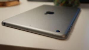 iPad Mini 3 16GB (Wi-fi Only)
